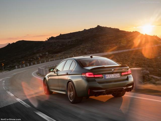 2020 - [BMW] Série 5 restylée [G30] - Page 11 90075-A49-8-CD2-4690-9-C5-E-4622-E421-A92-F