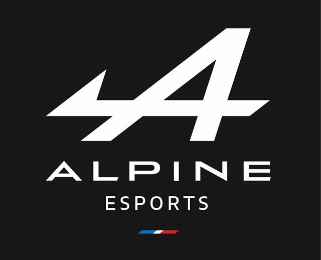 Alpine Esports Team Lance Sa Saison 2021 606dcc8457c2140d9e48981f
