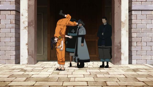 anime02001