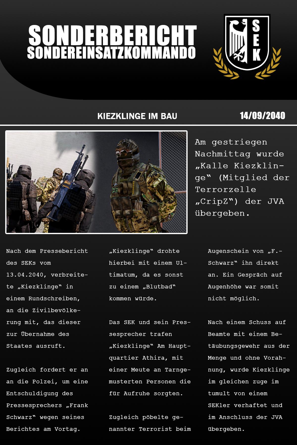 SEK14-09-2040-1.png