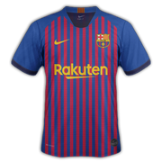 https://i.ibb.co/Q8QXsmG/Barca-fantasy-dom2.png