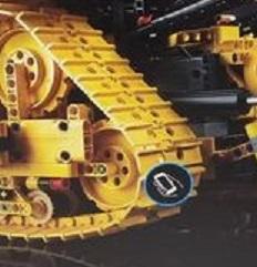 LEGO-42131-CAT-D11-T-Bulldozer-leak-02.j