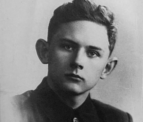 Yuri Krivonischenko 01.jpg
