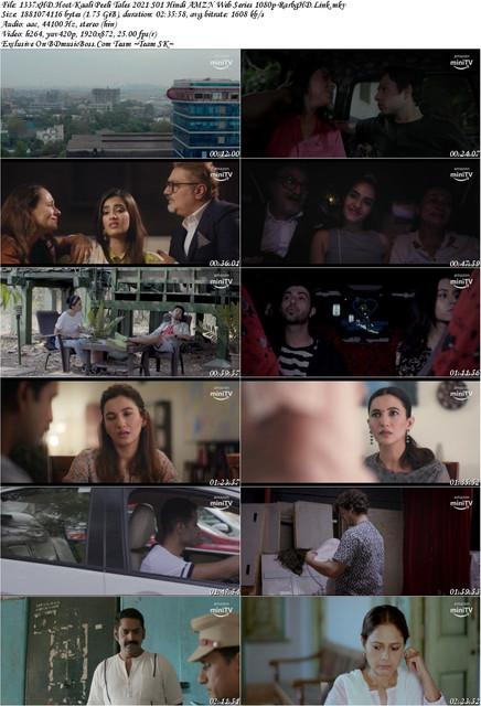 1337x-HD-Host-Kaali-Peeli-Tales-2021-S01-Hindi-AMZN-Web-Series-1080p-Rarbg-HD-Link-s