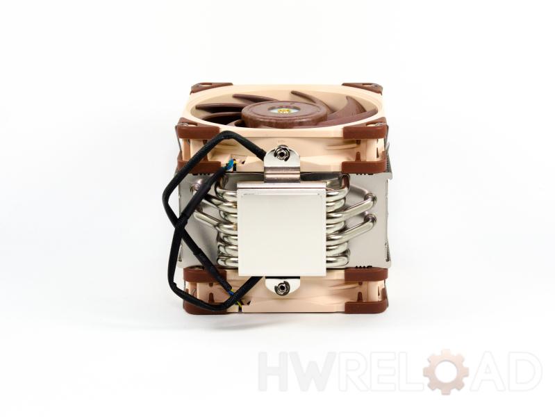 Honeyview-P5050987.jpg