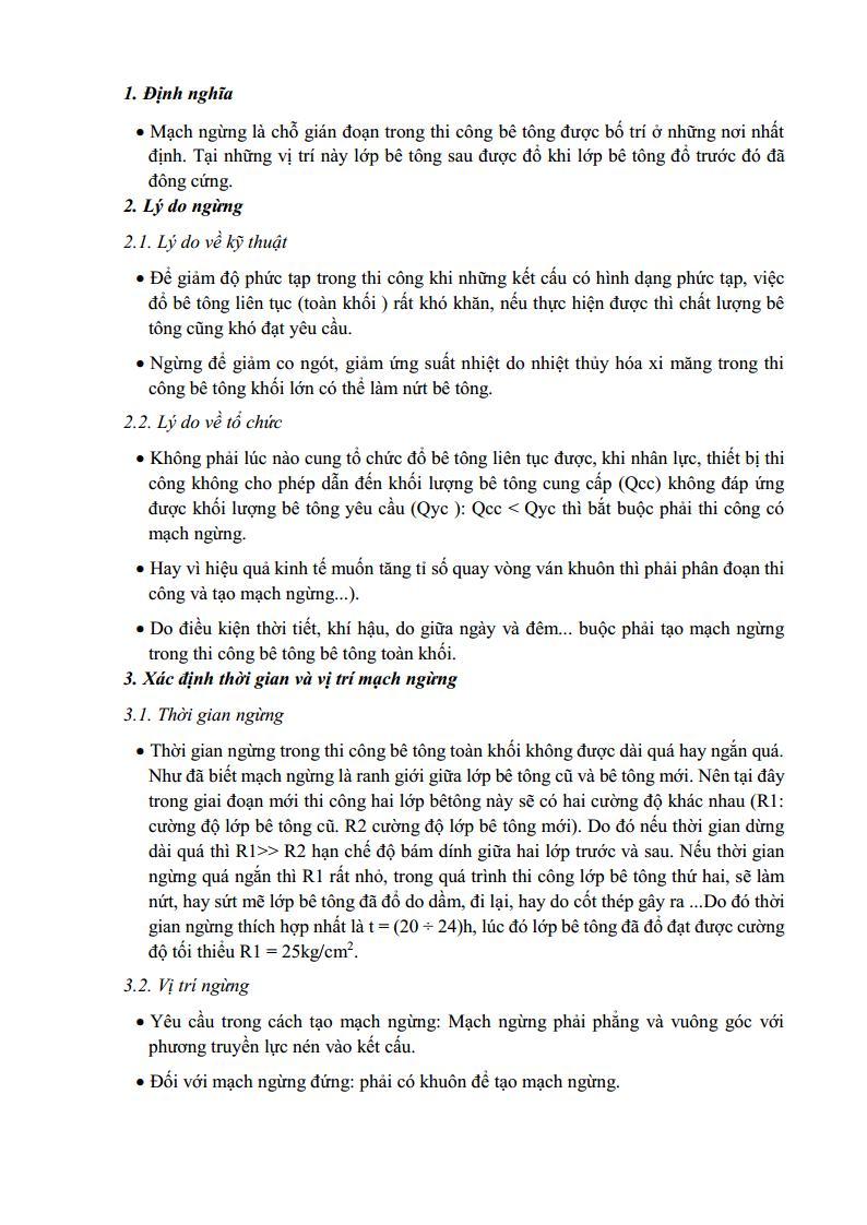 Mach-ngung-trong-thi-cong-be-tong-cot-thep-toan-khoijpg-Page1