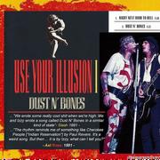 "Screenshot-2021-10-09-at-13-52-34-Guns-N-Roses-Live-Era-Photos-gunsnrosesliveera-Foto-e-video-di-Ins"" border=""0"