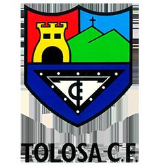 Tolosa C.F. - Real Valladolid C.F. Miércoles 18 de Diciembre. 18:00 TOLOSA