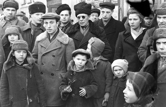 Moscow-1947-37