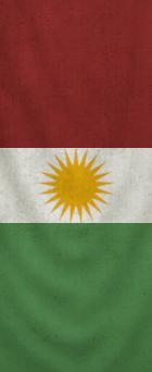 Peshmerga.png
