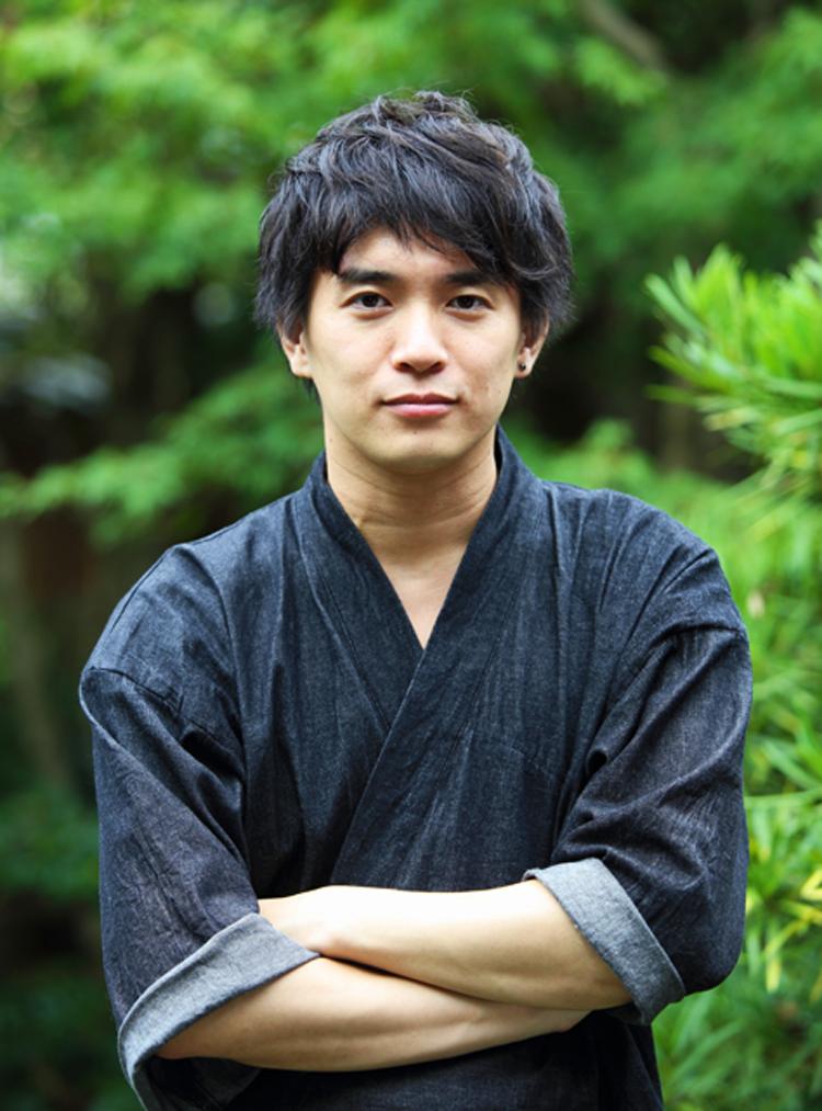 Yuki-Hayashi.png