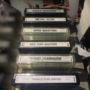 Borne Neo Geo mv6 LAI Big Red Pacific qui rejoint ma collection 07-08-2021-at-20-17-17