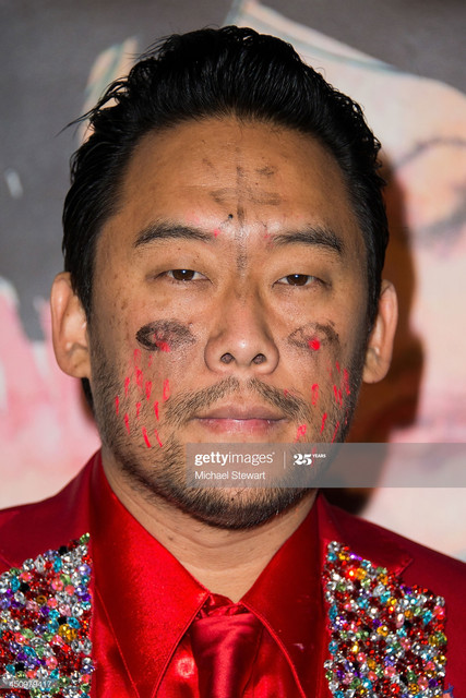 NEW-YORK-NY-NOVEMBER-20-Designer-David-Choe-attends-alice-olivia-By-Stacey-Bendet-David-Choe-Present.jpg