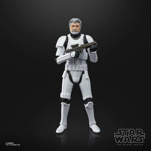 Black-Series-George-Lucas-In-Stormtrooper-Disguise-Lucasfilm-50th-Anniversary-Loose-1-Resized.jpg