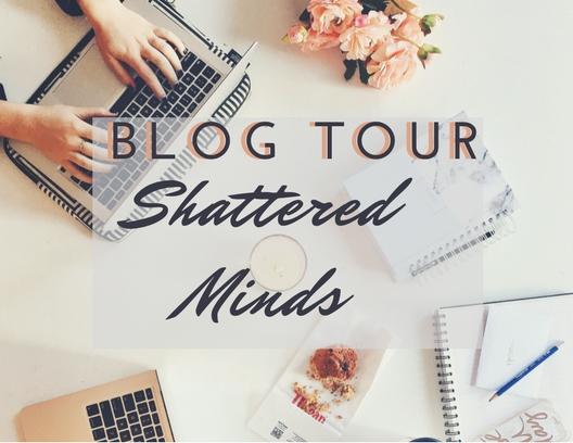 Blog Tour Shattered Minds.jpg