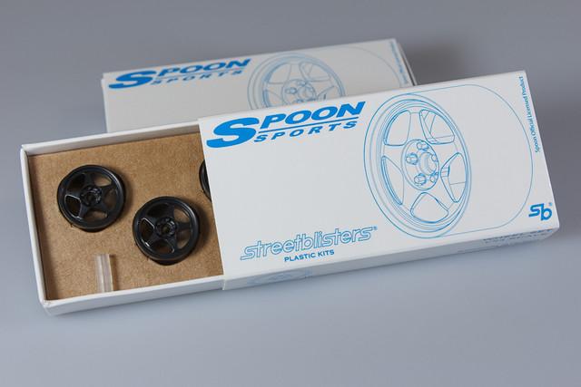 Street-Blisters-Spoon-SW388-04.jpg