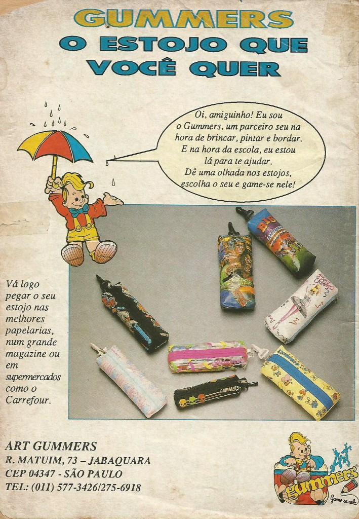 1991-9.jpg