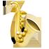 https://i.ibb.co/Q8hHwQT/saxophone-icon.png