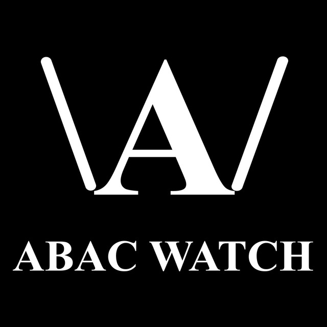 ABAClogo-OC.jpg