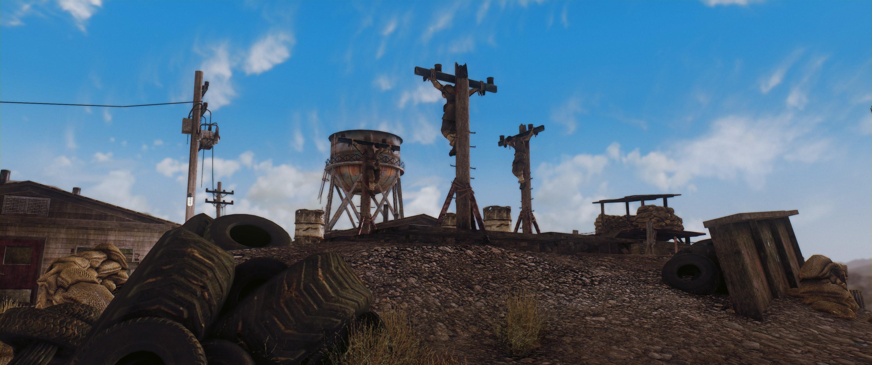 Fallout Screenshots XIV - Page 5 22380-screenshots-20191004173924-1