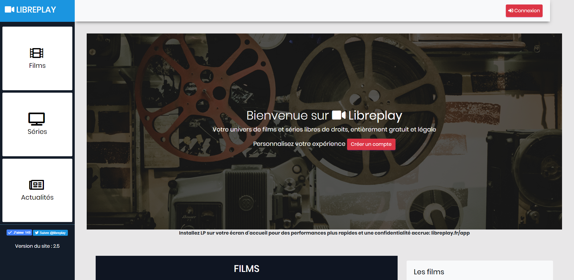 Plateforme Libreplay Fire-Shot-Capture-28-Accueil-Libreplay-Vos-films-et-s-ries-libres-https-www-libreplay-fr