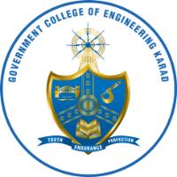 Parvatibai Genba Moze College of Engineering [SPPU]