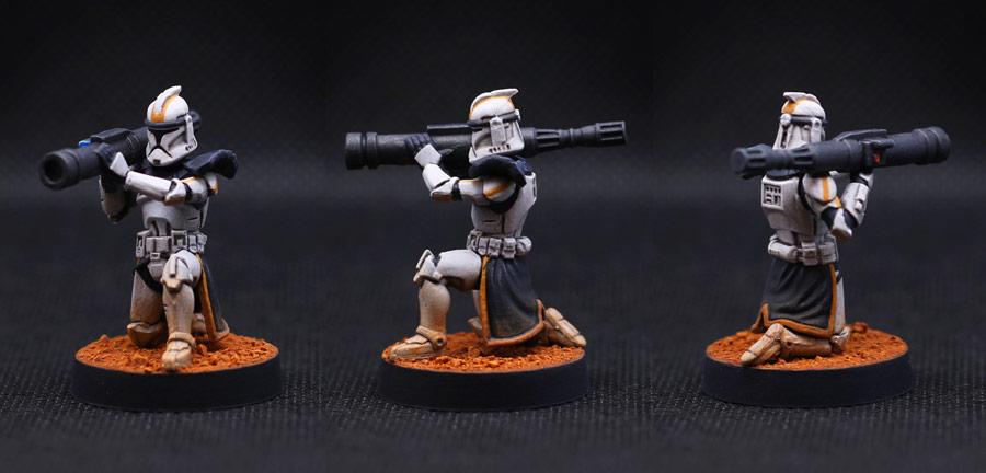 STAR-WARS-LEGION-CLONETROOPER-RPS-WIDE.j