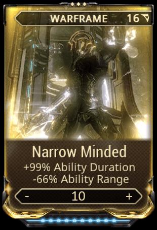 Narrow-Minded-Mod-U.png