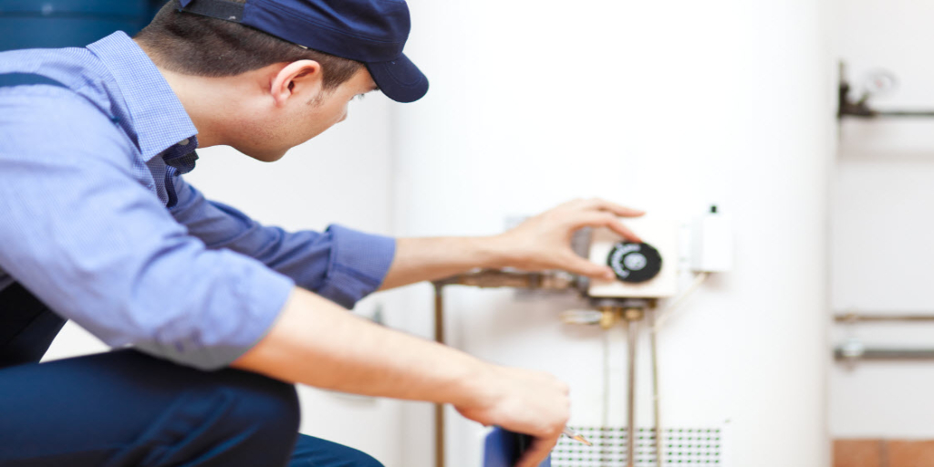 Short Article Shows How It May Affect You And The Undeniable Factual Statements About Plumbers