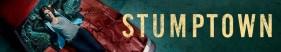 STUMPTOWN 1×01 (Sub ITA) s01e01