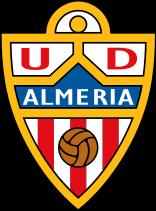 [Image: Almeria.png]