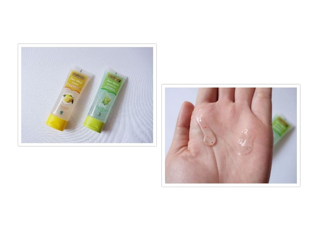 best anti aging serum
