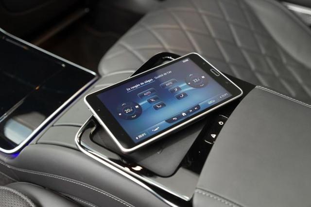 2020 - [Mercedes-Benz] Classe S - Page 22 991158-C2-9-A7-D-4-F5-D-A119-4-DB1-B1774-CD5