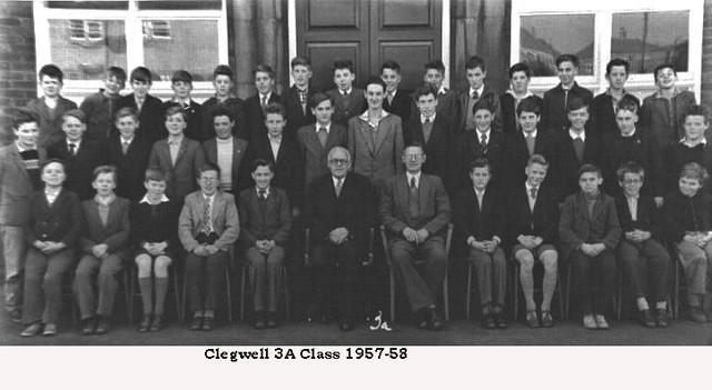 Clegwell-1957-58