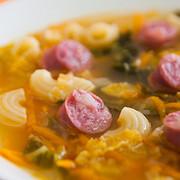 Caldo-Couve-Lombarda-Salsichas-Frescas-SI-2