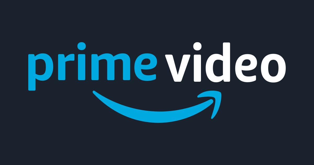 Free Amazon Prime Accounts  Email Password 2021 Cracked Accounts