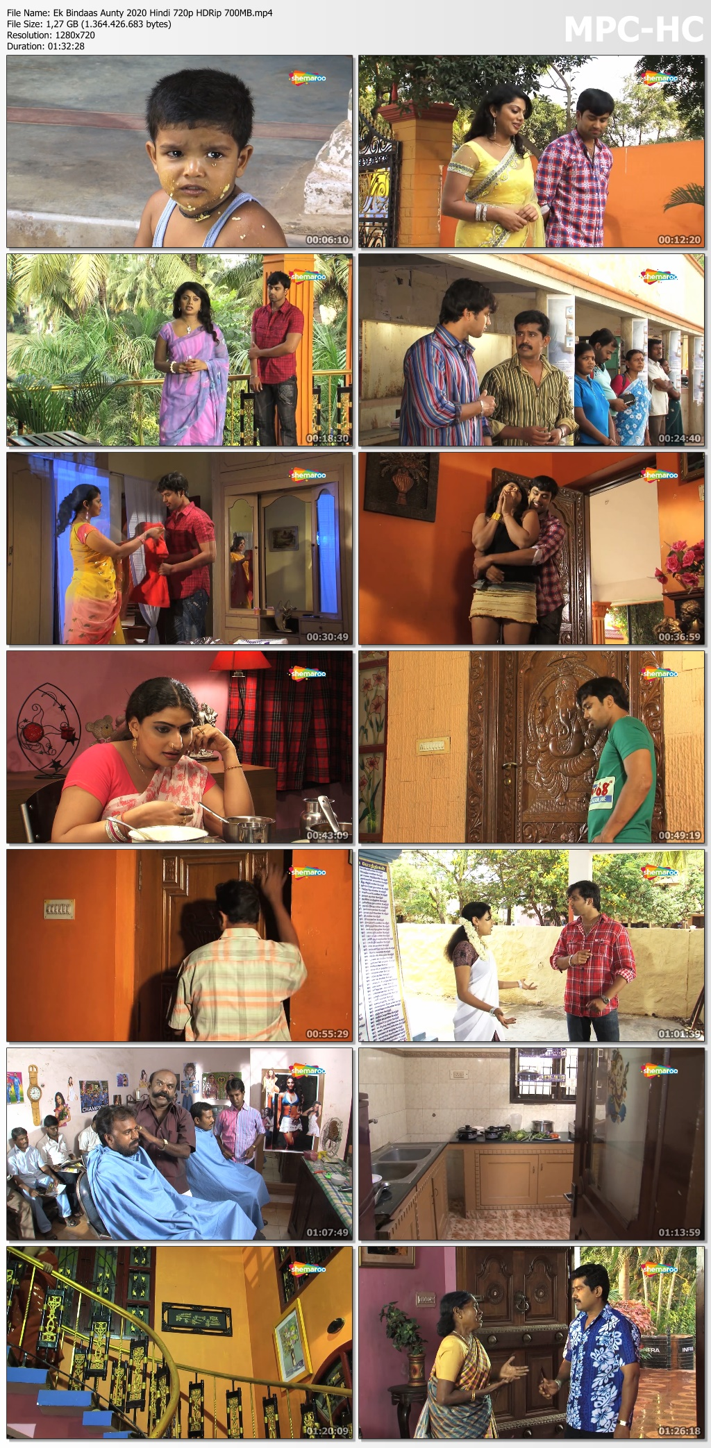 Ek-Bindaas-Aunty-2020-Hindi-720p-HDRip-700-MB-mp4-thumbs