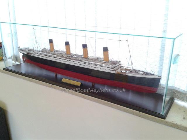 Titanic 07