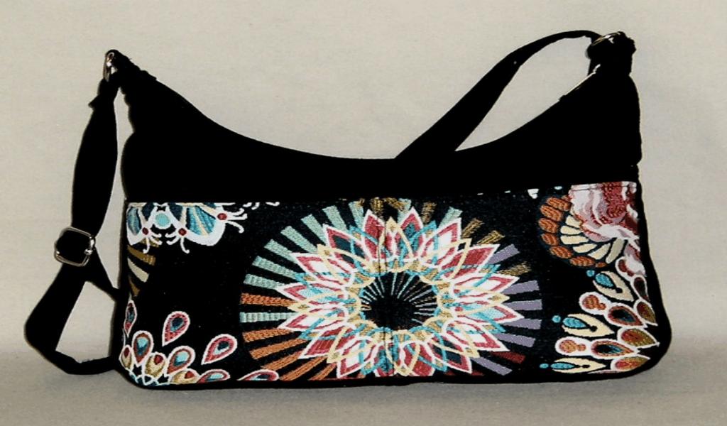 High Style Handbags