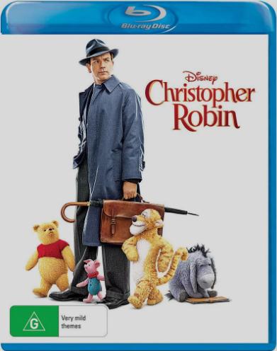 Christopher-Robin-2018-Dual-Audio-Hindi-ORG-720p-Blu-Ray-x264-AAC-800-MB-ESub