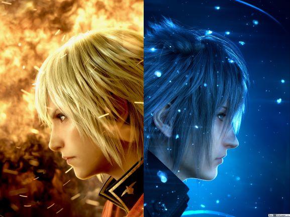 final-fantasy-xv-ace-vs-noctis-tapete-3-s.jpg