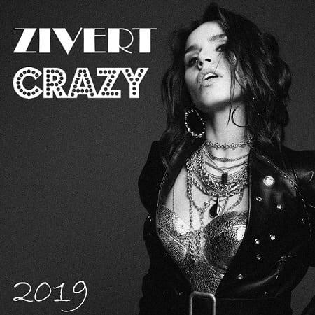 1567621324-zivert-crazy.jpg