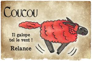 [RPM] Le Tour des Nano-mondes en 80 cookies - Jour 1  Mouton-coucou