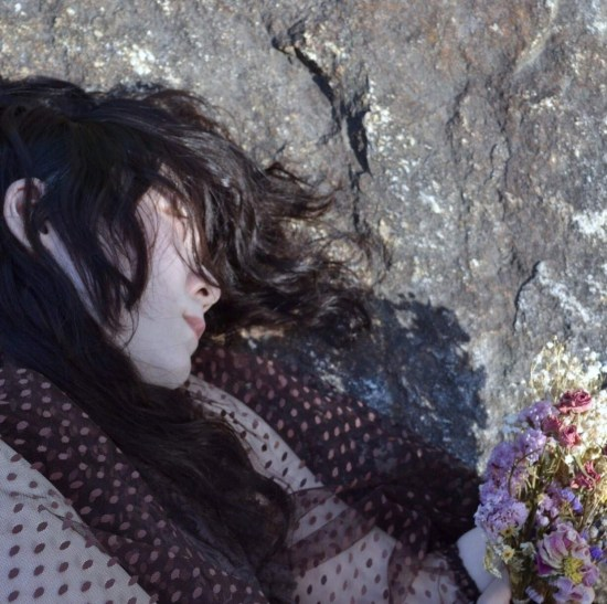 [Album] Asuka Kuroiwa – Hikari Yo Kage