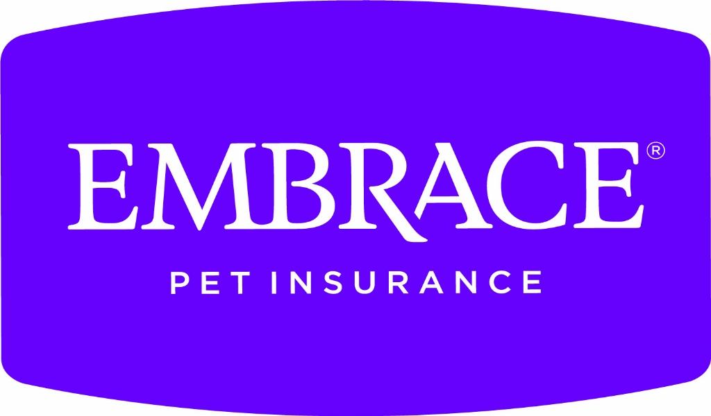 Pets Odd stuff Insurance Review