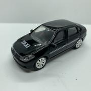 Renault thalia 2008