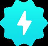 Fueler Icon Image
