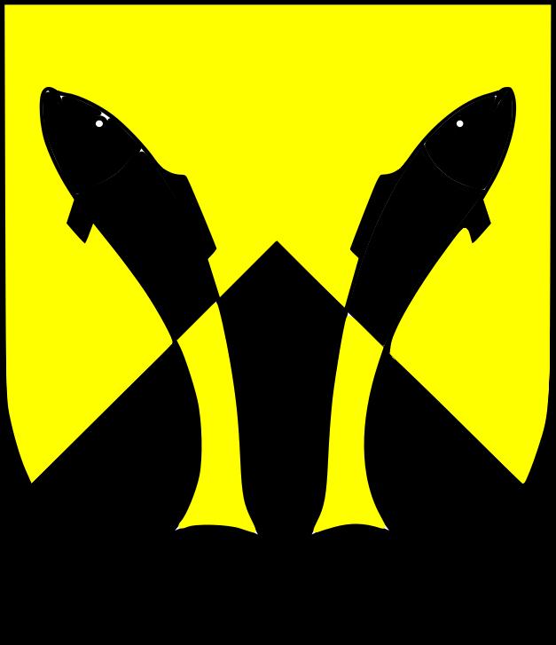 Haeschke