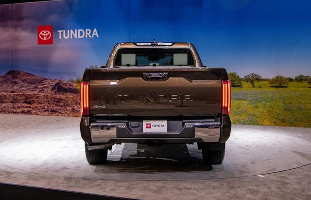 2021 - [Toyota] Tundra - Page 2 2-DC10180-F4-D7-437-D-9087-52286193888-F