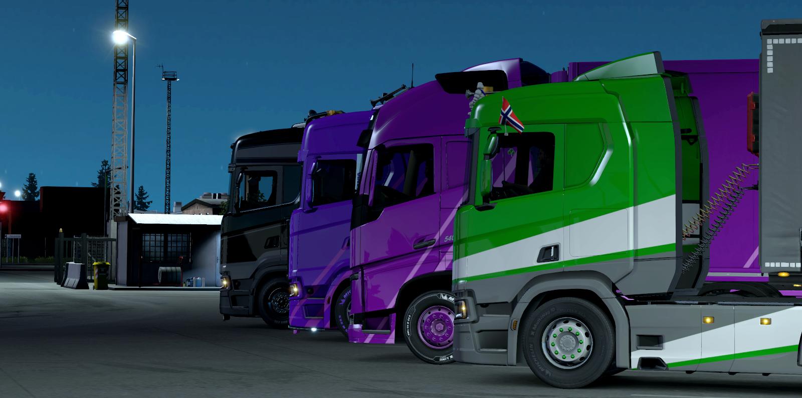 eurotrucks2-2019-03-10-12-23-34.png